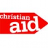 Christian Aid Week  –  13th to 19th May 2012