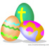 Sunday Bulletin – 20th April 2014 – Easter Sunday