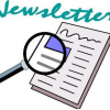 Markinch and Thornton Parish Church Quarterly Newsletter – May 2015