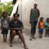 Haiti – Two years on