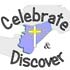 Celebrate and Discover – Saturday 24th March
