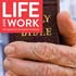Life and Work magazine March '12