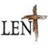 Lent Discussion Series at Christ's Kirk, Glenrothes
