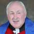 Rev Alex Forsyth celebrates 40 years as an ordained minister