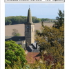 Markinch Parish Church Quarterly Newsletter – August 2013