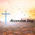 A Reflection for Ascension Day, Thursday 21st May 2020
