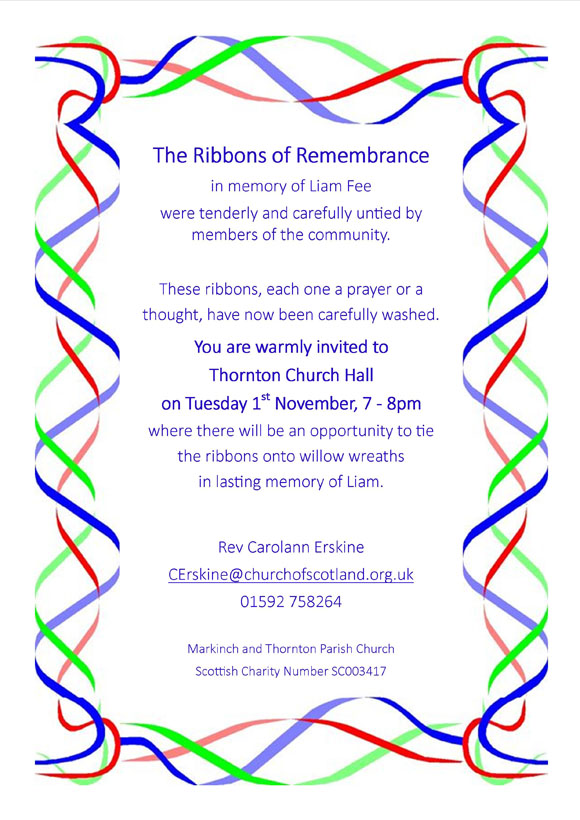 ribbons-of-remembrance-sml